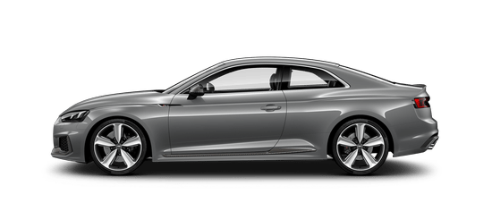 2019 RS 5 Coup at Audi Windsor located in, Windsor Ontario