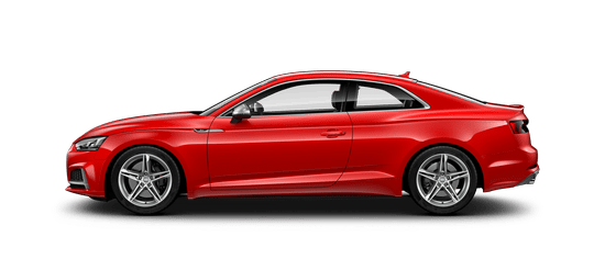 2019 S5 Coupe in at Audi Windsor located in, Windsor Ontario