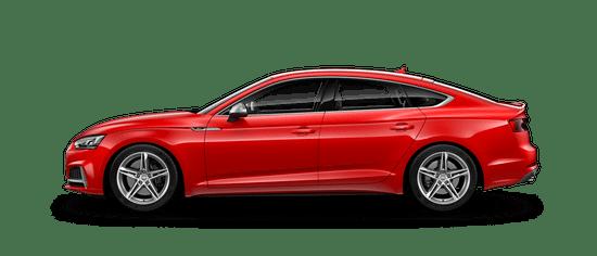 2019 S5 Sportback in at Audi Windsor located in, Windsor Ontario