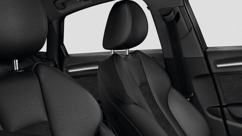 Windsor Ontario Audi Dealership Audi Windsor