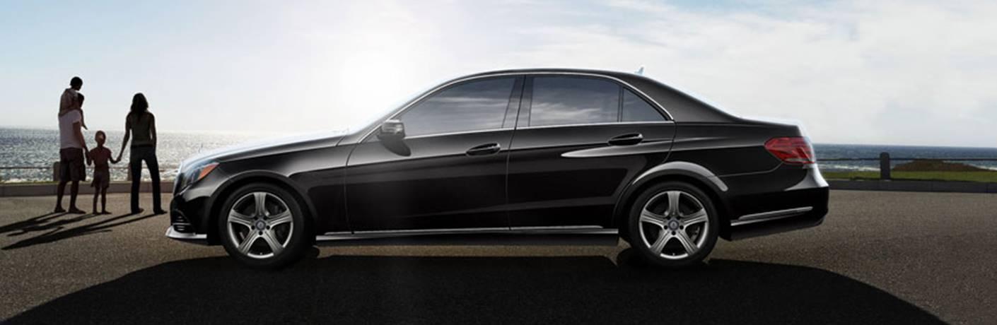 Used Luxury Sedans Mooresville Nc