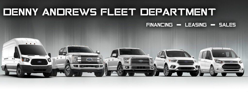 Ford Credit Canada Jobs Edmonton: Fleet Sales Department