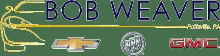 Mission Statement at Bob Weaver Auto