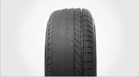 Tire Wear Bob Weaver Auto