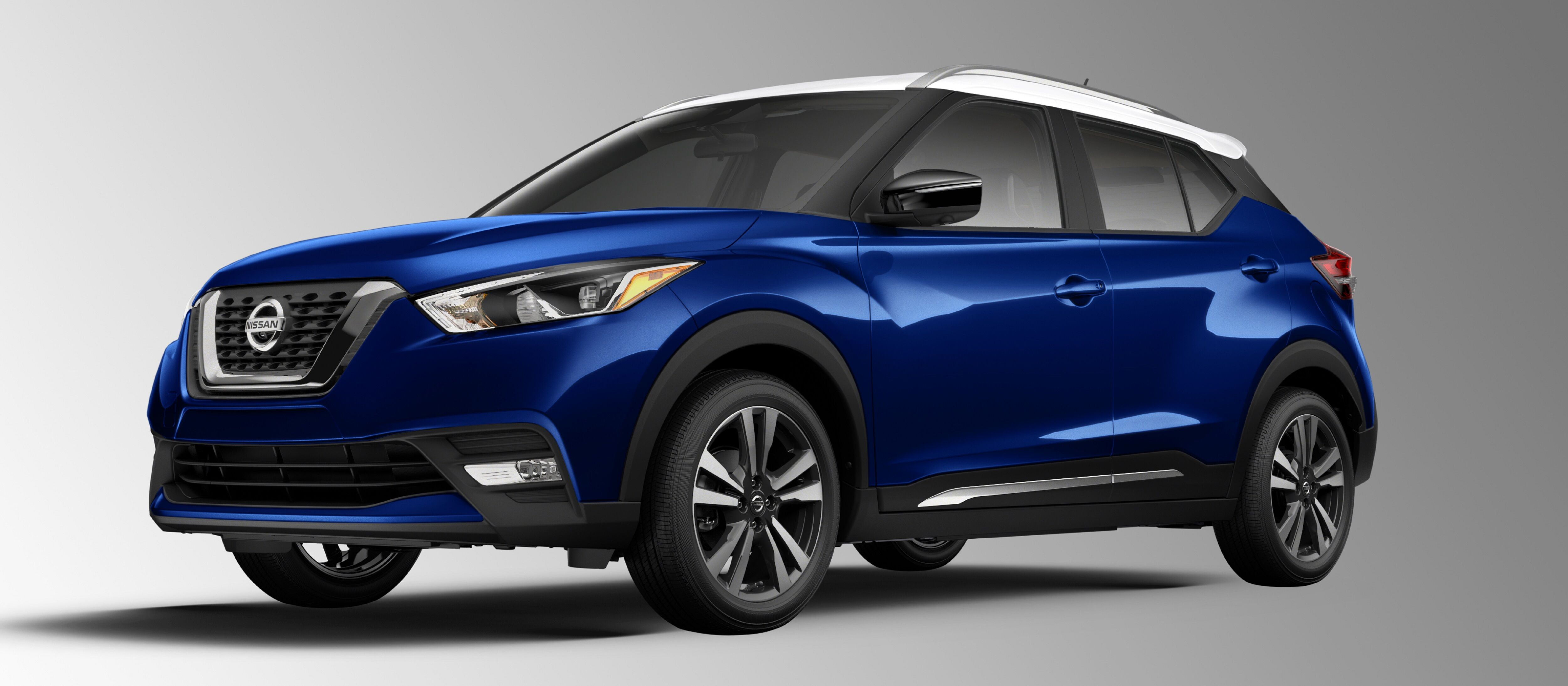 How To Choose The Best Nissan I Find The Right Car For Your Family