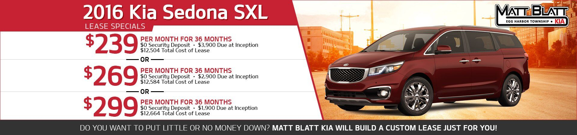 kia dealer special nj in web plainfield offers lease north glki sorento global