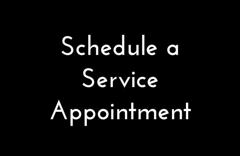 Schedule a service appointment at Jaguar Stevens Creek