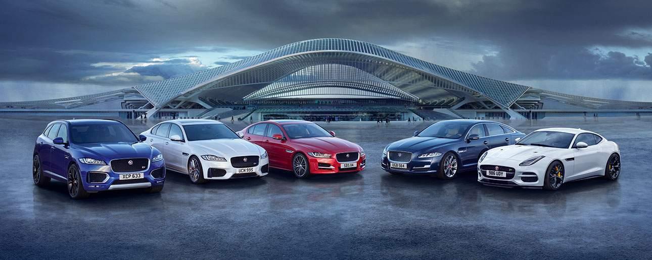 review cartrade xj images mileage india in pics default l price image cars jaguar specs range