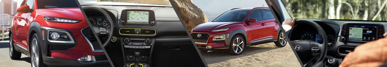 2018 Hyundai Kona for Sale in Palm Beach, FL