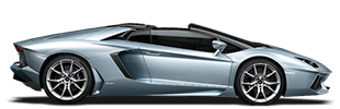 LAMBORGHINI-AVENTADOR-LP-700-4-ROADSTER