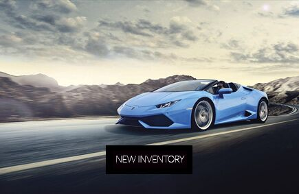 what stephenson high like frank retail of image will rander design tech road look mclaren lamborghini car stores on automotive the