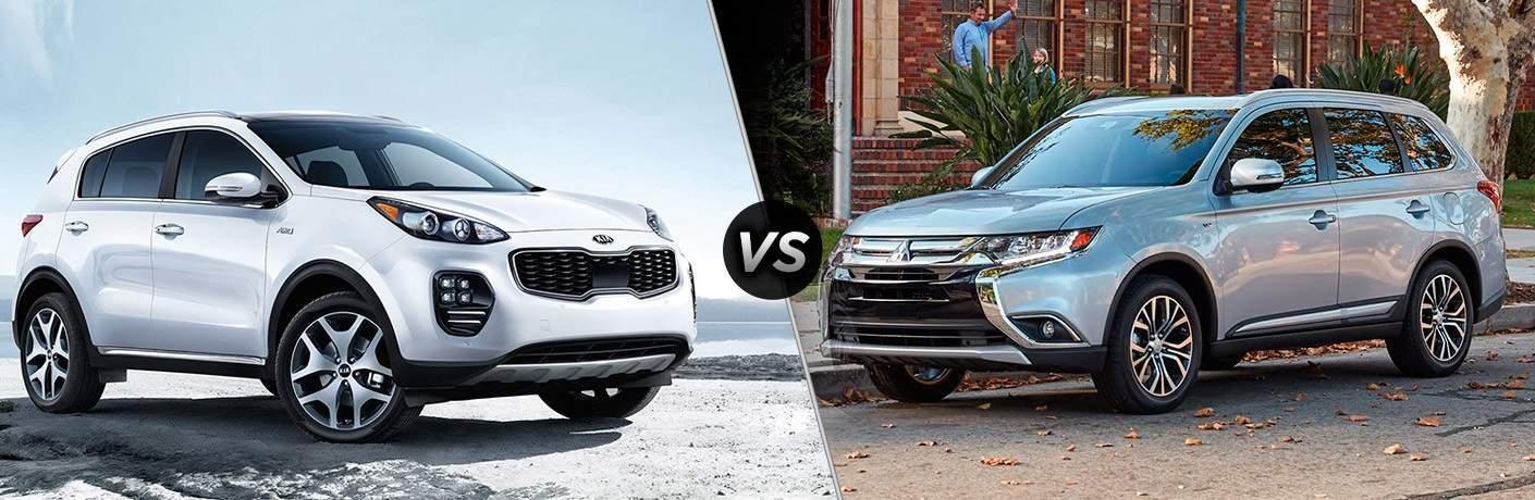 ford edge vs kia sorento 2017 best new cars for 2018. Black Bedroom Furniture Sets. Home Design Ideas