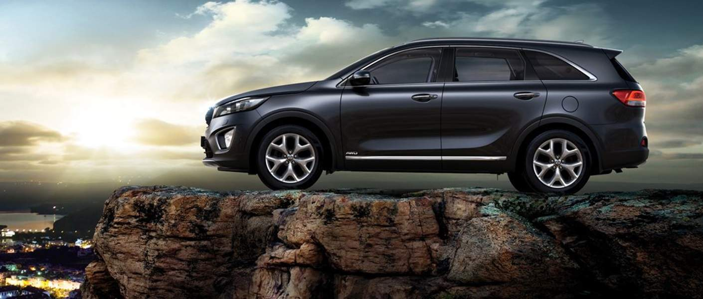 2019 Kia Sorento Specials In Racine Wisconsin Fuel Filter Replacement It Doesnt Get Better Than The This Eye Catching Suv Pulls Out All Stops With A Refined Body Style Sophisticated Extras And Seating That