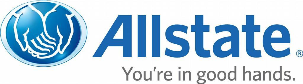 Allstate: Your In Good Hands