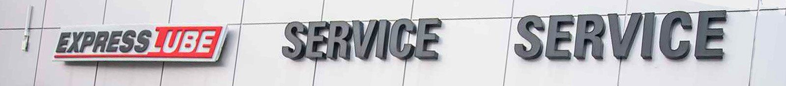 Schedule Service With One Of Our World Class AZ Toyota Service Advisors