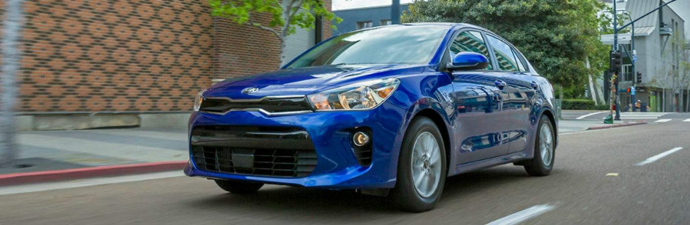 us fine cars events and finecars offers kia approved contact used