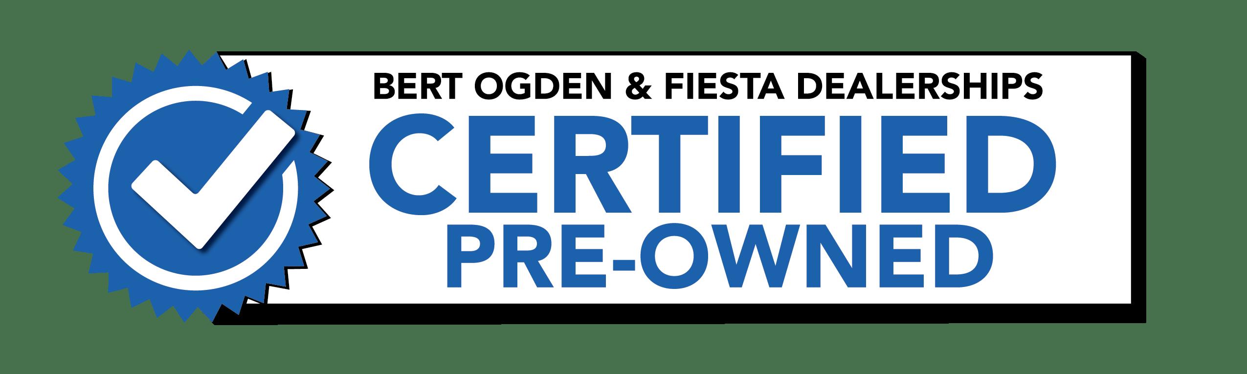 Bert Ogden Infiniti >> Bert Ogden Infiniti | New Car Release Information