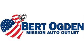 Mission Auto Outlet