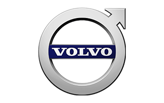 Volvo Cars Edinburg