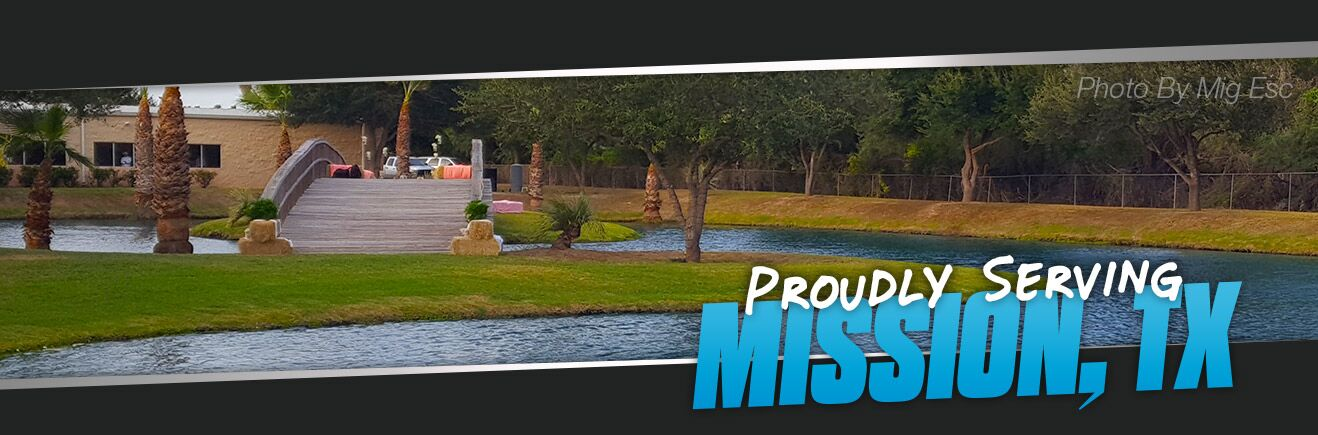Proudly Serving Mission, TX - Bert Ogden Mission Mazda - Mission, TX