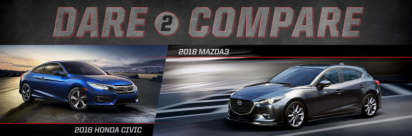 2018 Mazda CX-5 - Bert Ogden Mission Mazda - Mission, TX