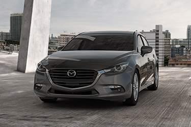 Edinburg Texas Mazda Dealership Bert Ogden Mazda Edinburg - Mazda dealers texas