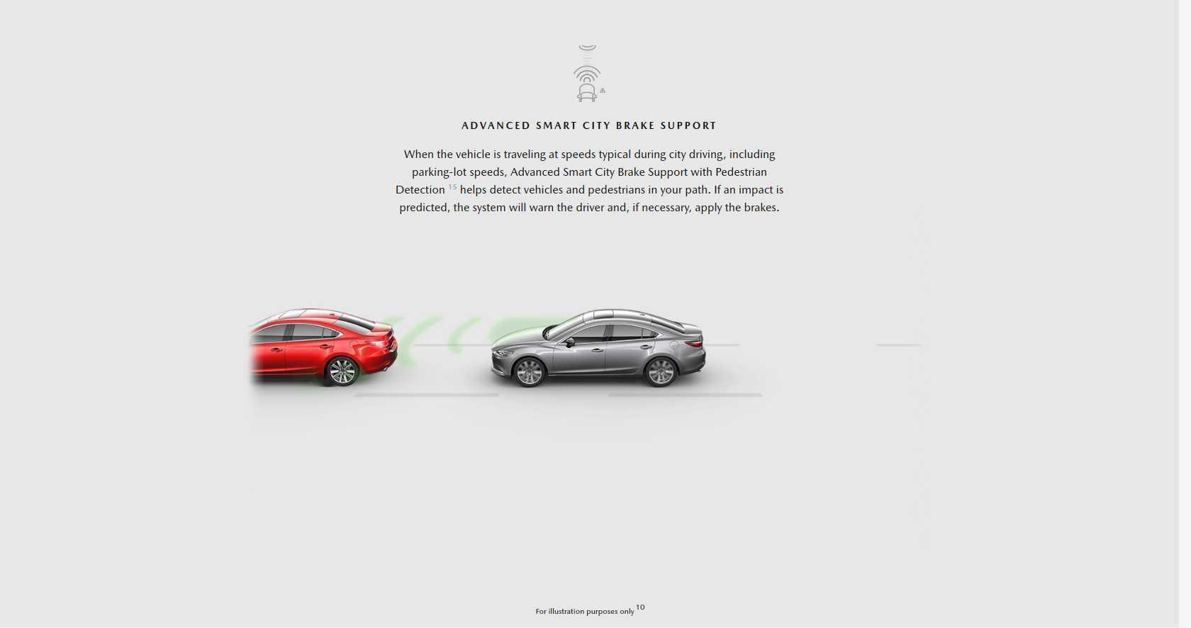 2020 Mazda6 in Edinburg, TX