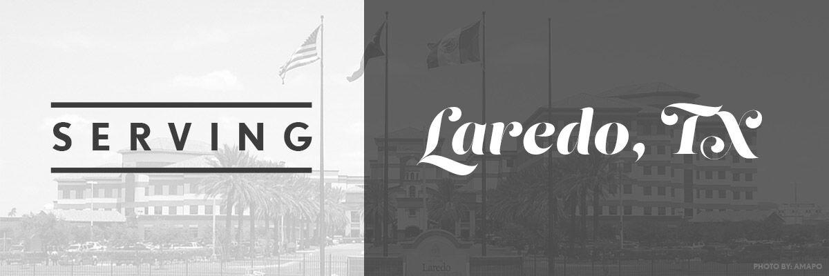 Serving Laredo, TX | Bert Ogden Maserati | Mission, TX