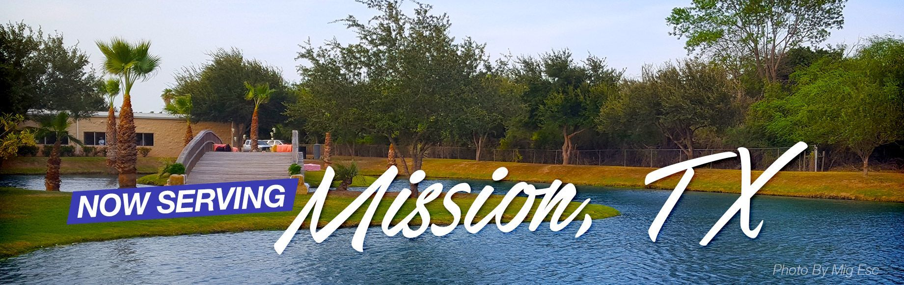 Now Serving Mission, TX | Bert Ogden Mission Kia