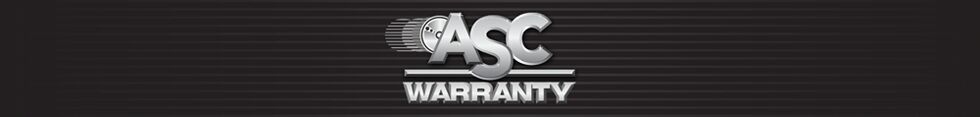 ASC Warranty at Summers Motors