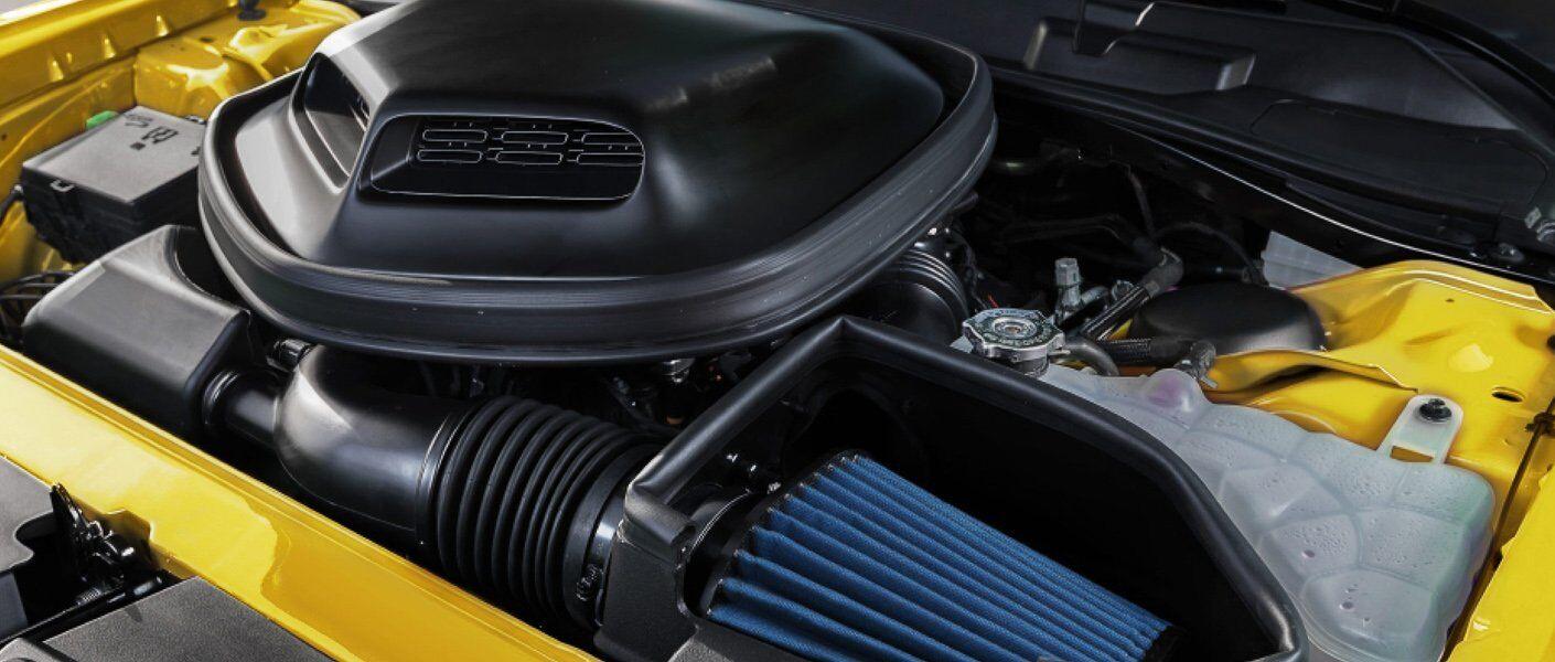 MY Jeep Chrysler Dodge RAM