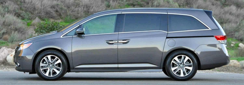 for com watch hd youtube video honda touring sunsetmotors see mini elite used www odyssey van sale