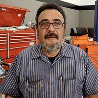 Gil Nogueras