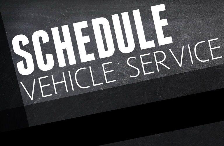 Schedule Kia Service Old Saybrook CT
