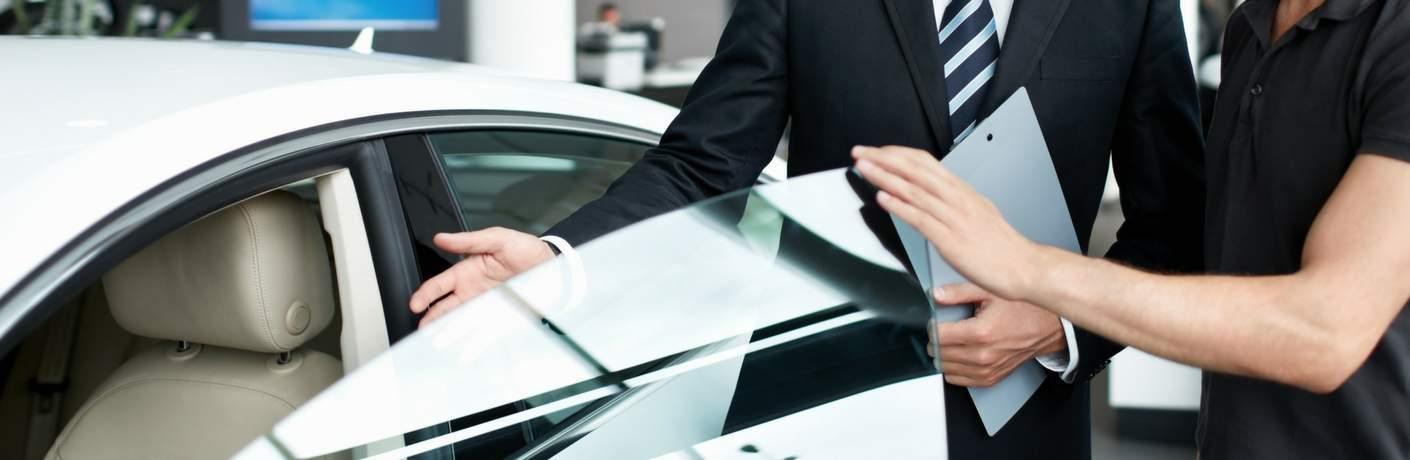 go auto express first time buyer progrgam