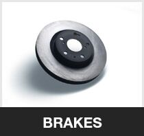 Brake Service and Repair in Salinas, CA