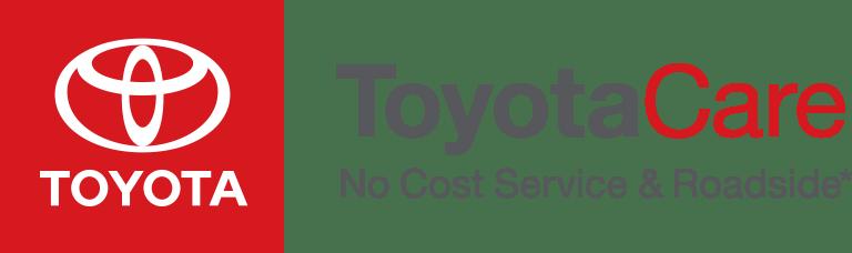 ToyotaCare in Salinas, CA