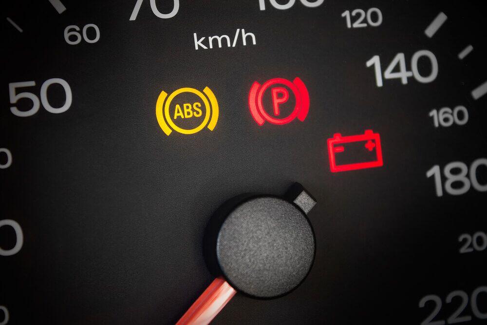 Kia Optima Dashboard Lights Macon Ga Hutchinson Kia