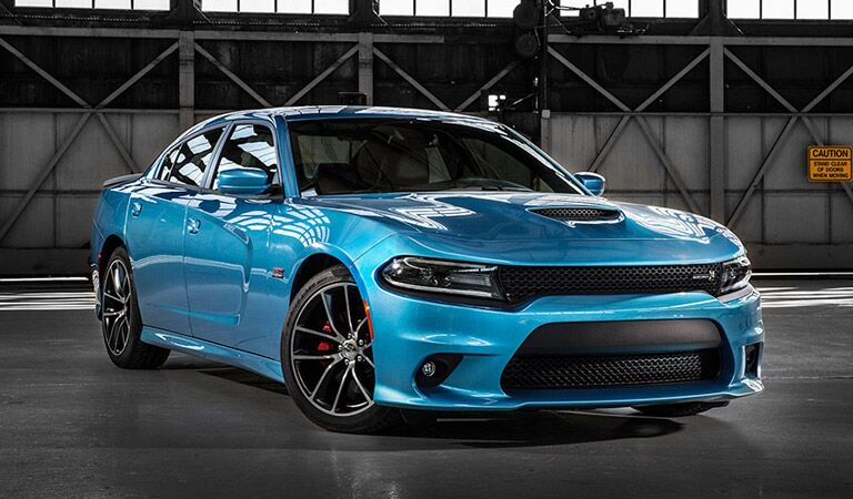 2015 Dodge Charger vehicle trade-ins Utica NY