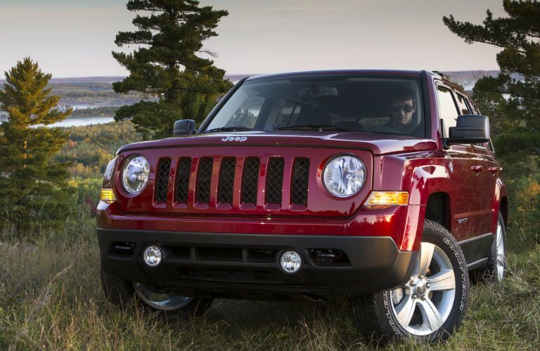 deals on new jeep models in utica ny