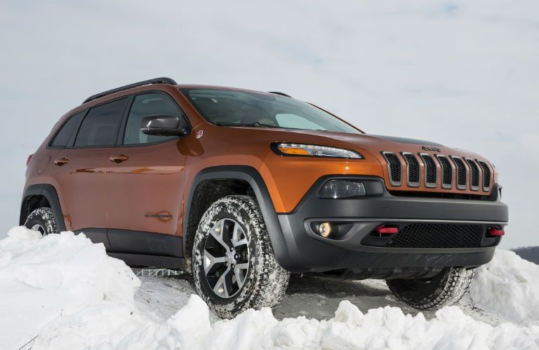 where to buy a used jeep in utica ny