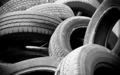 Tires for sale special and discounts
