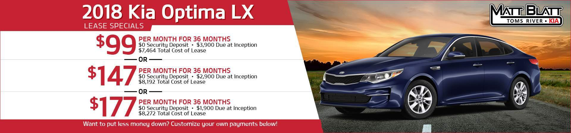 2018 kia lease.  lease 2018 kia optima lease offers to kia lease o