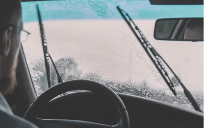 windshield wiper blade coupon