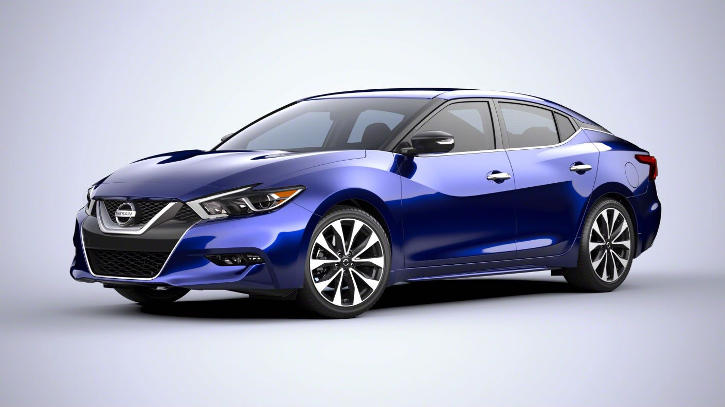 autos nissan and cars jrnissanofqueen price best pinterest dream maxima on images