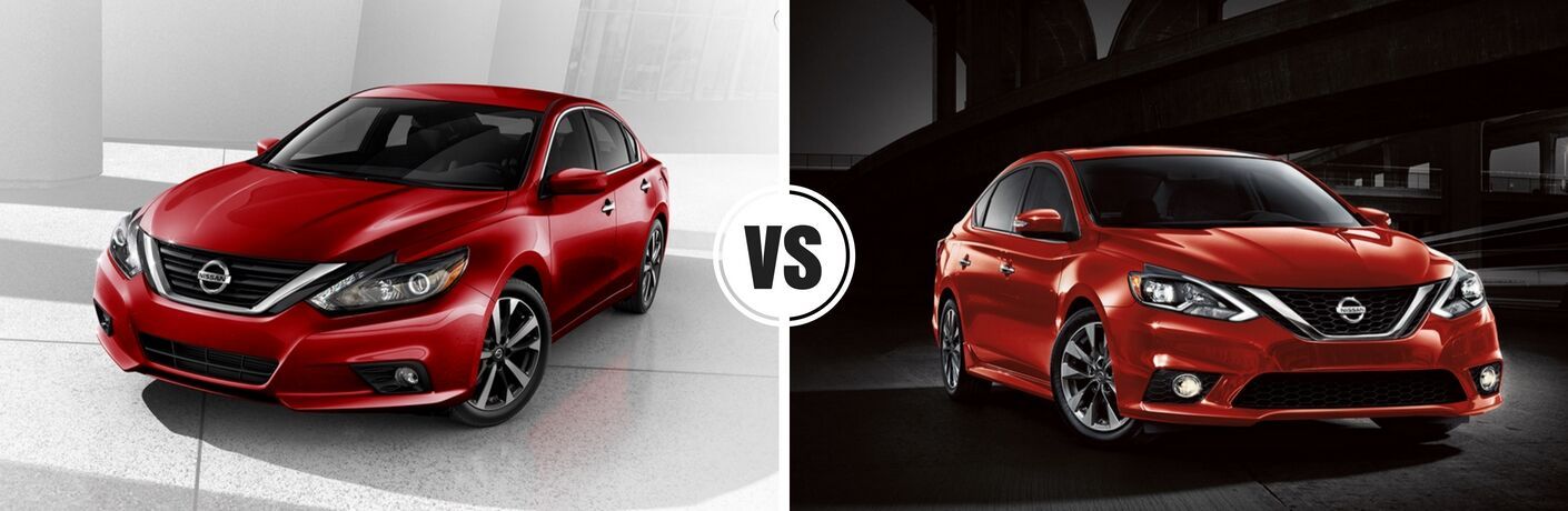 2017_Nissan_Altima_vs_2017_Nissan_Sentra_o?su003d405975