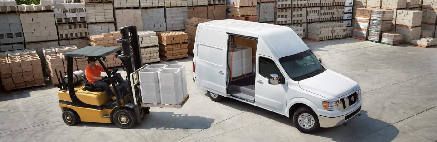 nissan fleet vehicles dayton oh. Black Bedroom Furniture Sets. Home Design Ideas