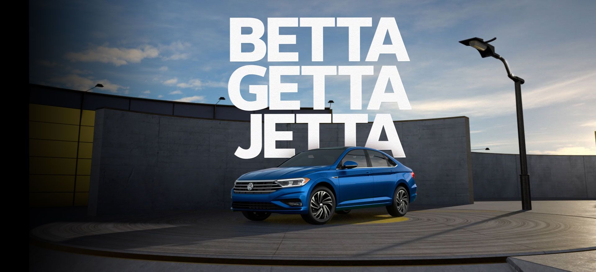 2019 Volkswagen Jetta in Bay Ridge, NY