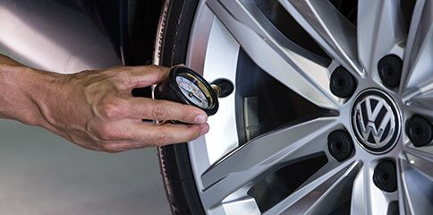 Price match guarantee on tires in Schaumburg, IL