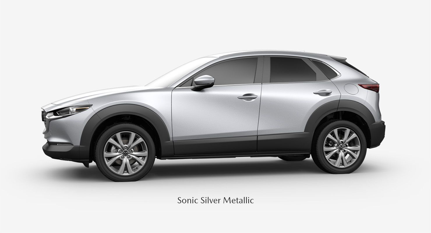 2020 mazdacx30 in St George, UT